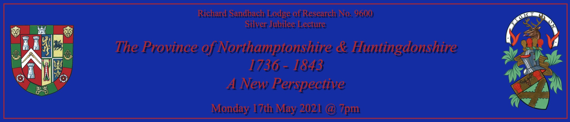 21 05 03 rslor 17th may 2021 advertisement banner