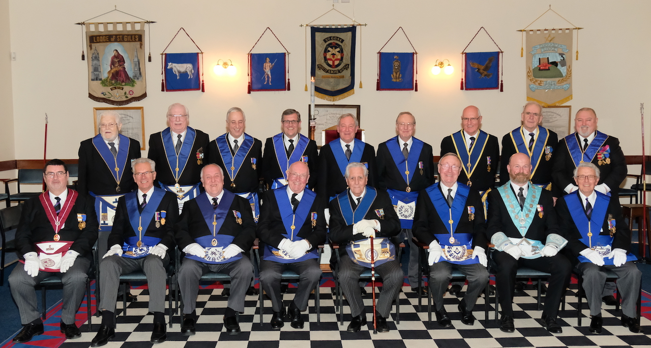 17 12 19 lodge of heritage
