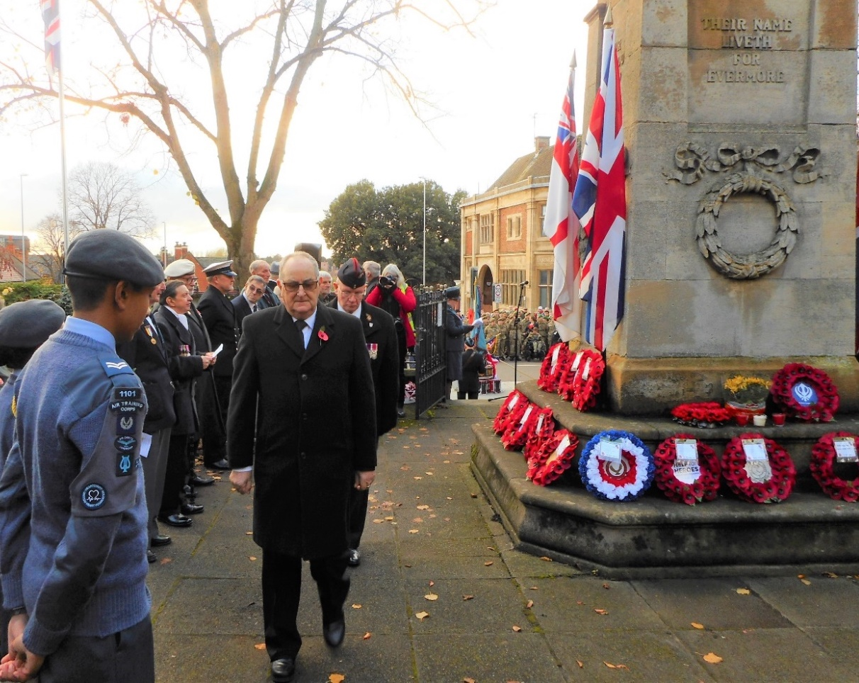 19 11 10 remembrance kettering 01 fp