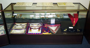 Corby Masonic Regalia Shop