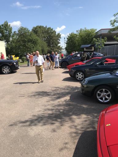 19-07-07-classic-car-show-00006.jpg