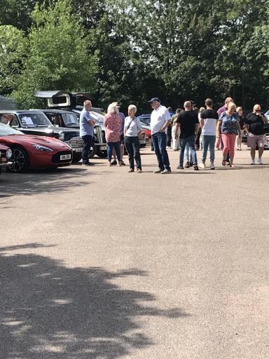 19-07-07-classic-car-show-00014.jpg